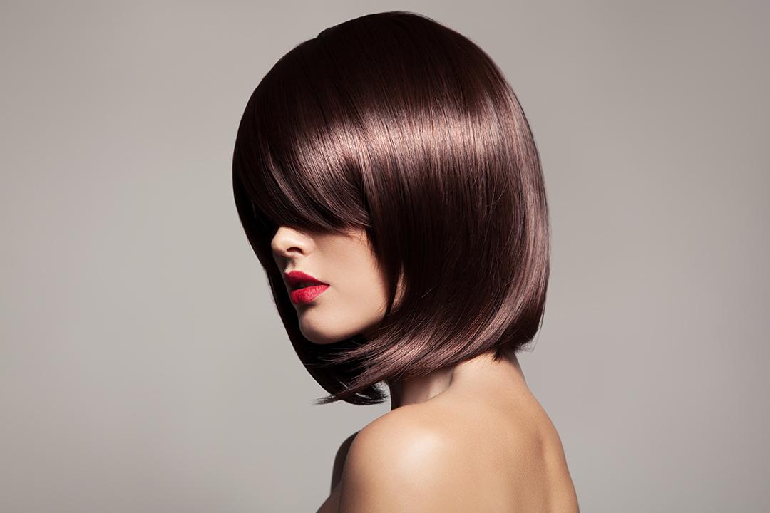 Femmes Fatales Hairdresser York